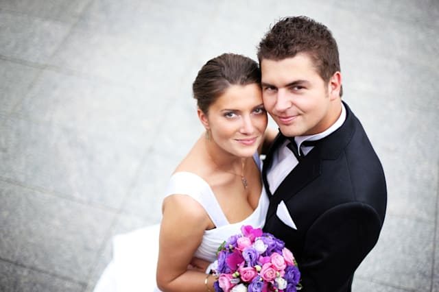 Your wedding costs could determine if you'll divorce or not