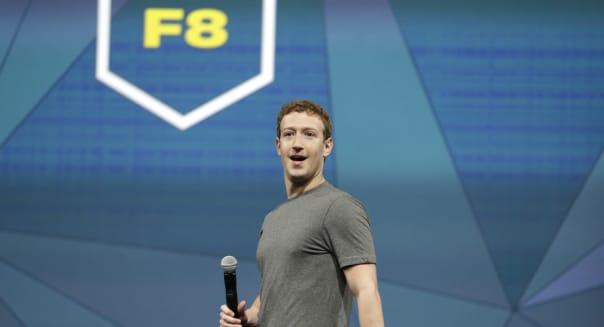 Facebook-Mobile Expansion