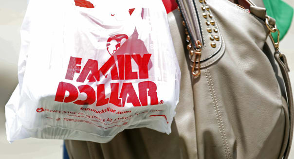 How Will Merger Change Family Dollar Tree Stores