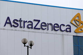 AstraZeneca site closure