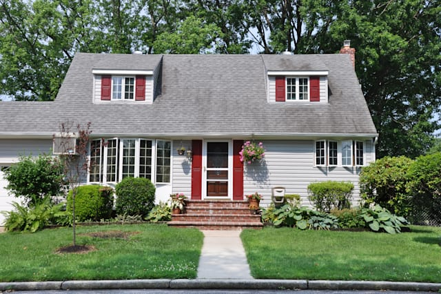 5 easy landscaping tips for quick curb appeal aol finance