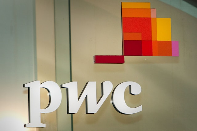 PwC promoted tax avoidance 'on industrial scale'