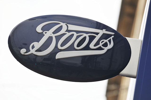 Boots is scrapping its meal deal