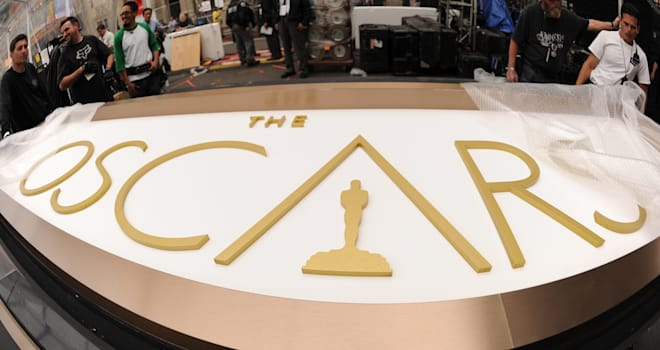 Academy Awards Facts Oscars 2014