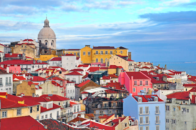 Insider's Lisbon: Where to go and what to do