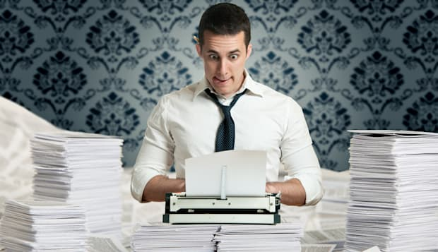 How To Write Distinct, Attractive Cover Letter - AOL Finance