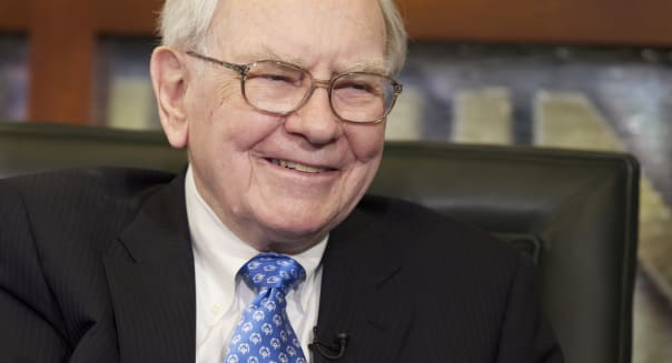 10 Billionaires Who Made The Most Money In 2013