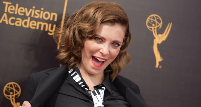 2016 Creative Arts Emmy Awards - Arrivals - Night One