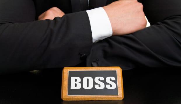 businessman,career,power,boss