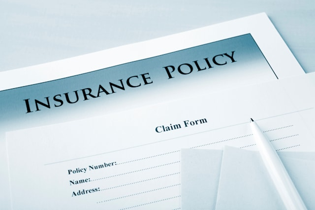 Insurers rapped over hidden costs