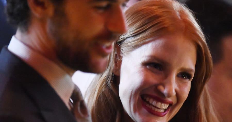 US-ENTERTAINMENT-OSCARS-FOREIGN LANGUAGE FILM AWARD RECEPTION