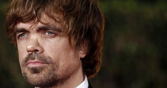 Peter Dinklage On 'Ice Age 4,' 'Game Of Thrones' And Kicking Will Ferrell's Ass In 'Elf'