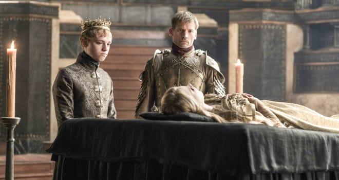 game of thrones, season 6, game of thrones photos, GOT