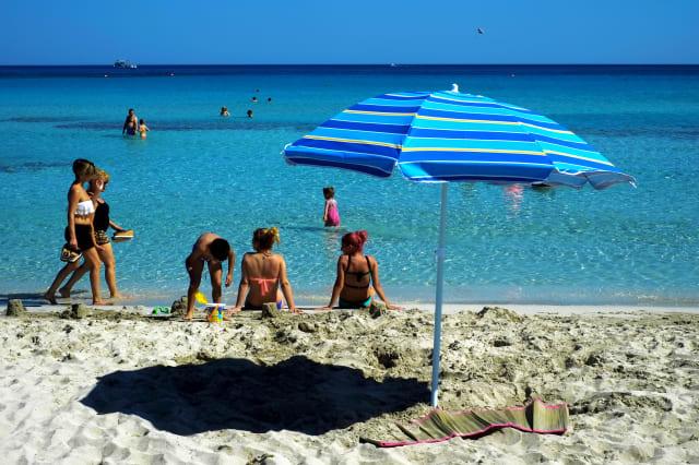 Cyprus Daily Life