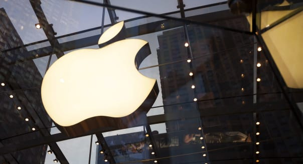Next iPhone to Offer Bigger Screens