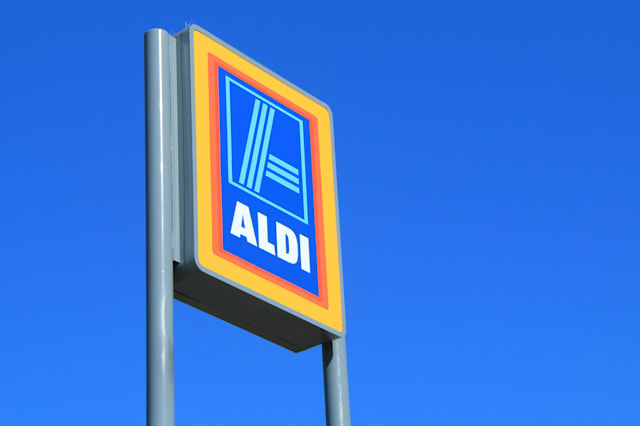 Aldi scam warning: What to look out for