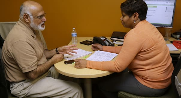 Do You Qualify for Free Tax Help?