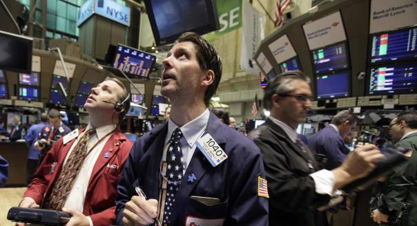 Market Frenzy Analysis