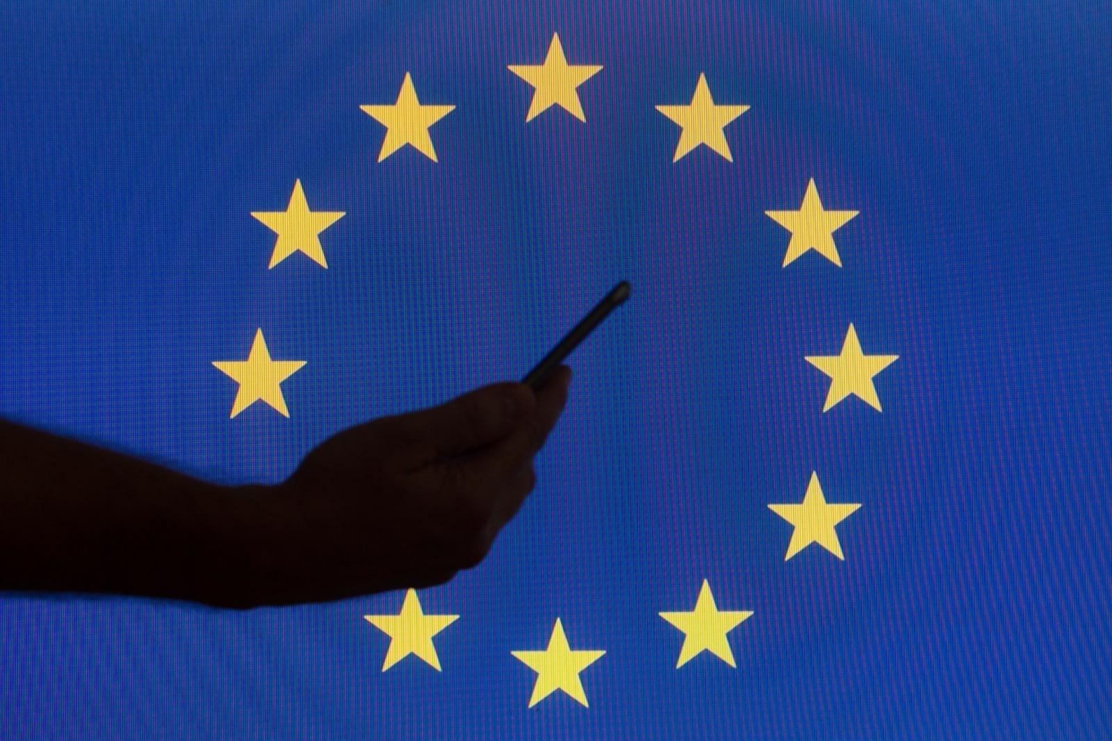 EU proposes banning encryption backdoors