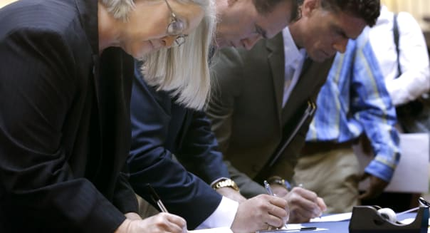 Fading Winter to Lift Payrolls, Push Down Jobless Rate