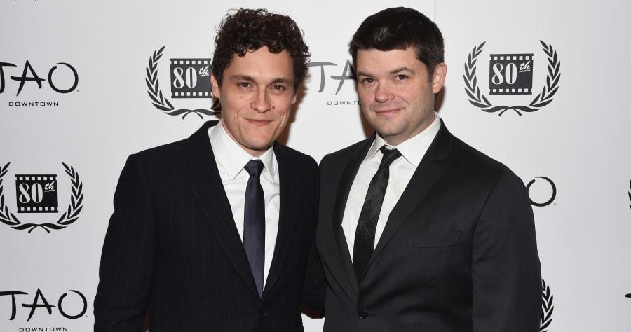 2014 New York Film Critics Circle Awards - Arrivals