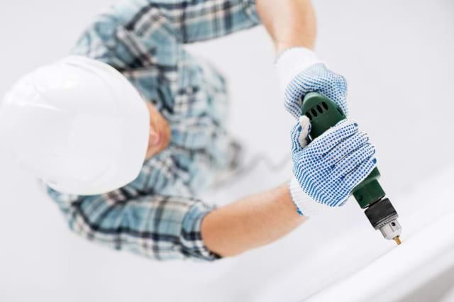 Scamwatch: tricky tradesmen