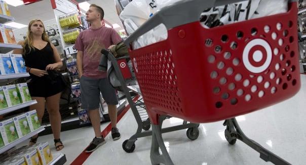 retail sales economy gdp consumer spending