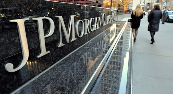 US-FINANCE-JP MORGAN-MADOFF-PENALTIES