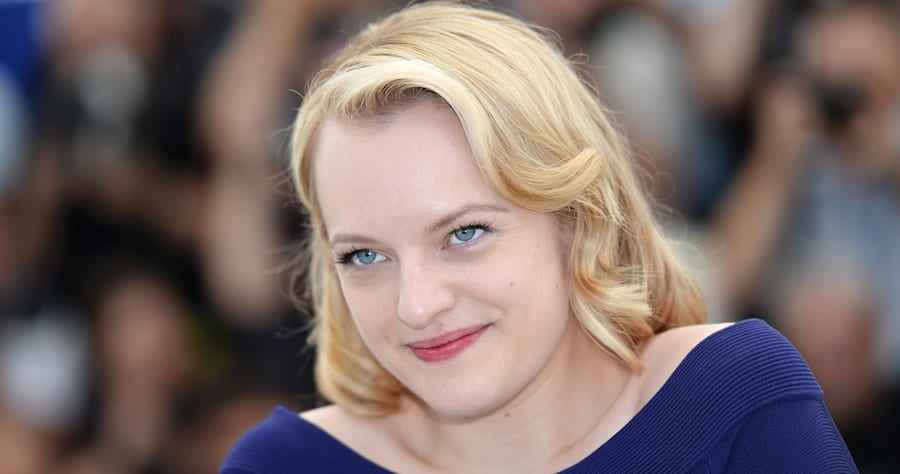 'Top Of The Lake: China Girl' Photocall - The 70th Annual Cannes Film Festival