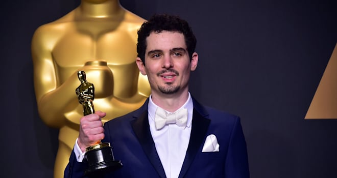 More Info On La La Land Directors New Film