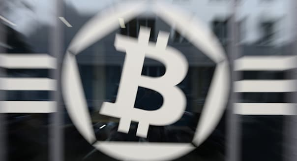 FRANCE-BITCOIN-CURRENCY-VIRTUAL