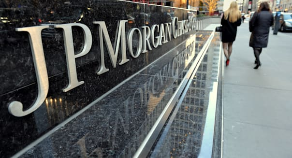 US-FINANCE-JP MORGAN-MADOFF-PENALTIES