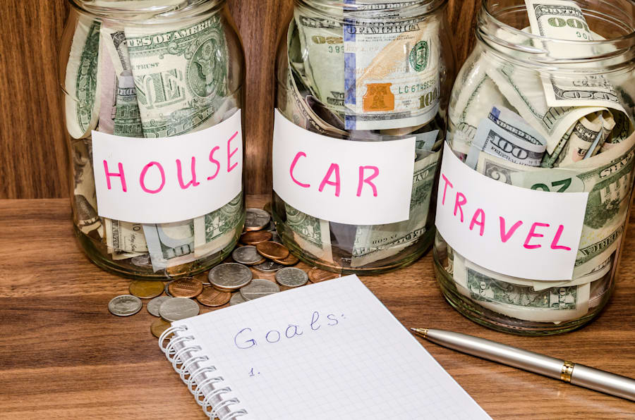 Ways To Save Money That Are Actually