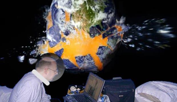 chx_earth_explode