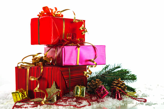 Unwanted gifts? Do you know your rights to return?