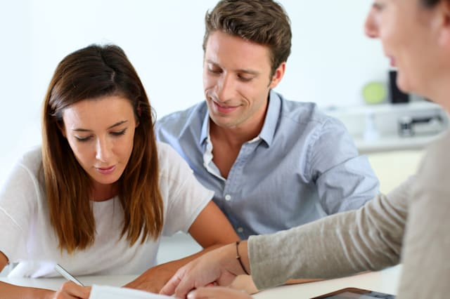 New review will give consumers better financial advice