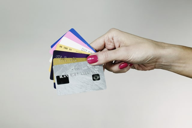 Long-term 0% balance transfer credit cards get even cheaper