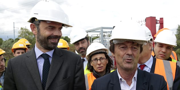 Gouvernement Philippe: Les dossiers au menu de la