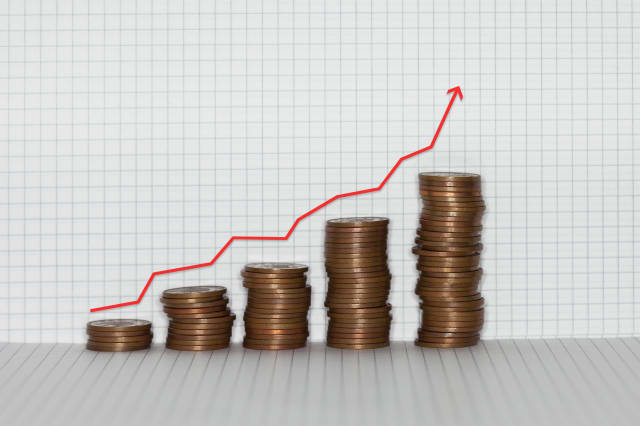 Investments you can make in an ISA extended