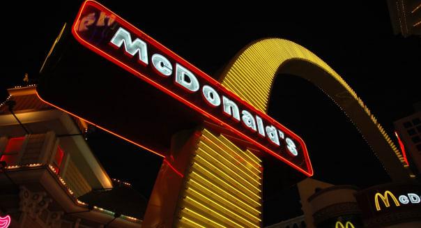ABJREK Las Vegas, Nevada, America