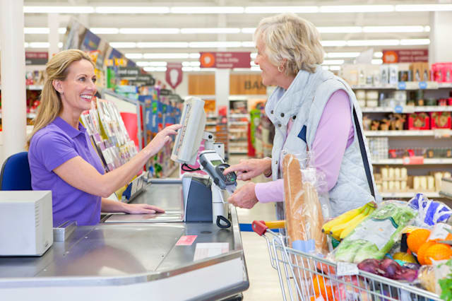 Ten tricks to cut the cost of shopping