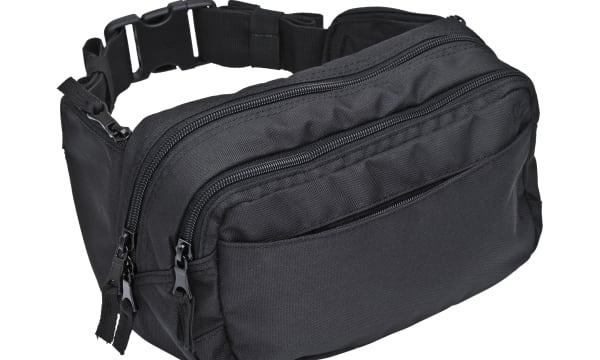 Fanny pack / bum bag