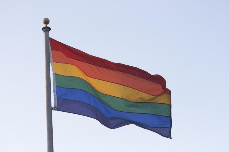 Oboler fears the plebiscite will lead to a spike in anti-LGBTI