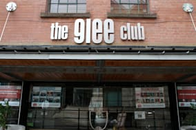 Glee Club court case ruling