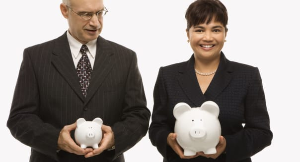4 Ways Women Are Better Investors Than Men