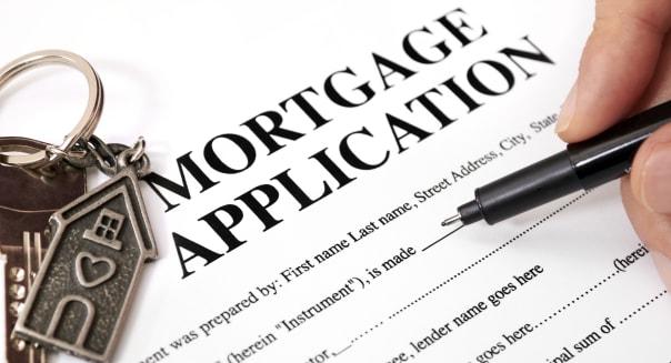 Fill in the loan