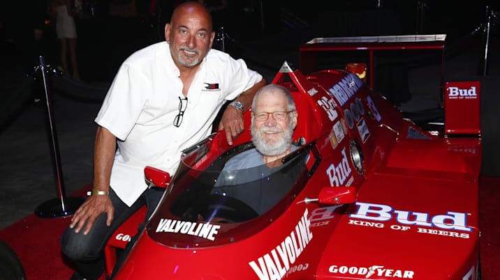 Maxim Indy 500 Party - 100th Indianapolis 500