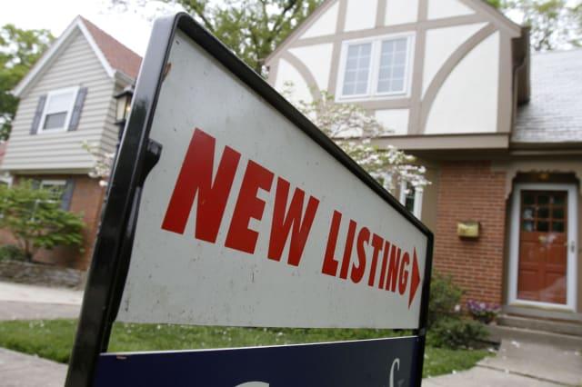 Metro Home Prices