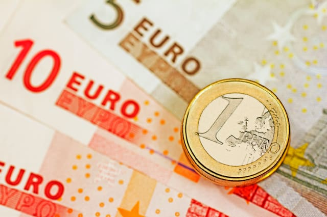 Will Greek election spell the end of the Euro?