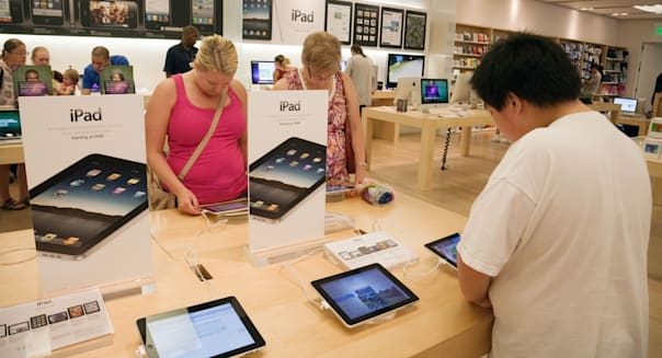 How to Buy Smartphones, TVs and Tablets for Less